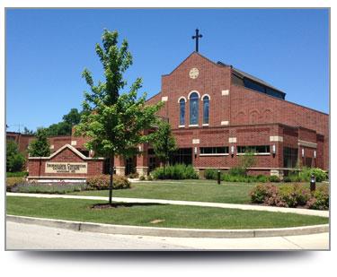 IC-Parish